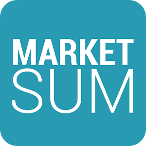MarketSum - Stocks in Short