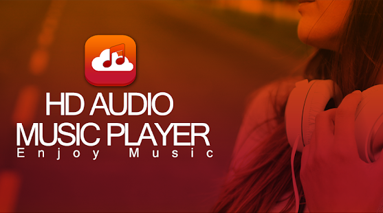 Free MP3 free Music Player APK for Windows 8