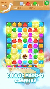 Candy Enigma for pc