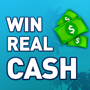 Match To Win - Real Money Giveaways & Match 3 Game on PC (Windows / MAC)