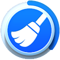Speed Booster & Junk Cleaner 1.2.4 icon