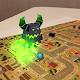 monster invasion s