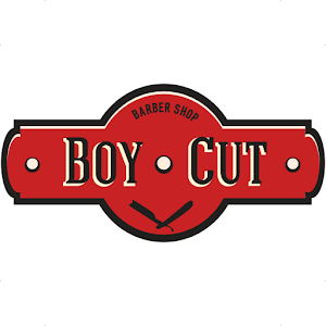 Download BoyCut For PC Windows and Mac