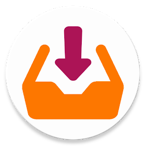 Linkaive For PC (Windows & MAC)