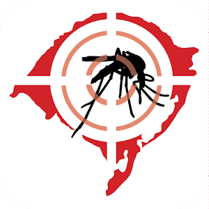 RS Contra Aedes - Agentes