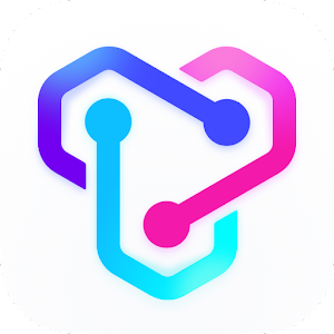 Typany Keyboard - Themes & GIF, DIY, Emoji Maker For PC (Windows & MAC)