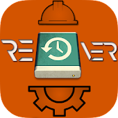 APK App Photo Recovery Recover Plus for BB, BlackBerry