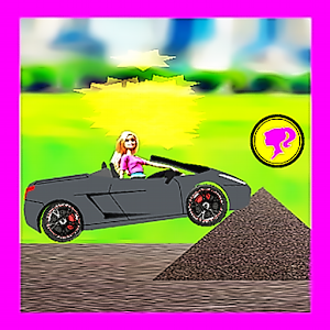 Download Girls Love Adventure Driving For PC Windows and Mac