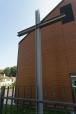 photo de Chapelle Saint Vincent de Paul (Maison Paroissiale) (La Motte)