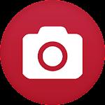 MyVlog Icon