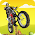 Tappy Bike Flight X Games file APK Free for PC, smart TV Download