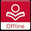 Free Lingvo Live APK for Windows 8