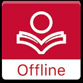Download Lingvo Live APK for Laptop