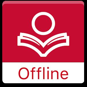 achtung die kurve offline