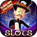 Pokie slots: Magic jackpots Icon