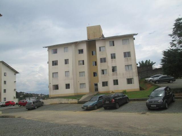 Imagem Apartamento Joinville Paranaguamirim 1965750