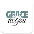 App Grace to You Sermons APK for Kindle