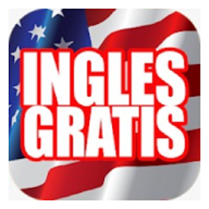Curso De Inglés Gratis 100% For PC / Windows 7/8/10 / Mac – Free Download