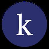 App Kijiji Free Local Classifieds apk for kindle fire