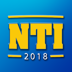 2018 National Training Institute For PC / Windows 7/8/10 / Mac – Free Download