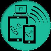 App Internet Sharing Wifi Hotspot APK for Windows Phone