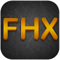App FHX Clash of Magic Server APK for Windows Phone