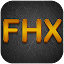 FHX Clash of Magic Server