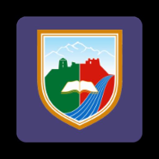 Android aplikacija Red vožnje - Travnik na Android Srbija