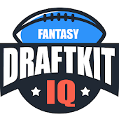 Draft Kit '18 for NFL - Fantasy Football Assistant