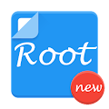 App Root Android - all devices apk for kindle fire