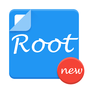 Root Android - all devices app for android