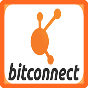 Bitconnect Wallet