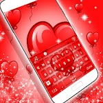 Hearts Theme 1.181.1.13 Apk