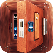 App Door Lock Fingerprint Prank apk for kindle fire