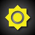 App Blue Light & Brightness Filter APK for Kindle