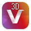 Villmate Video Downloader Free