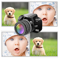 Your Pictures Memory Game APK for Bluestacks
