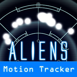 Aliens Motion Tracker For PC / Windows 7/8/10 / Mac – Free Download