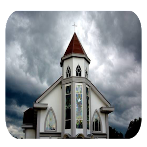 Download Church design For PC Windows and Mac
