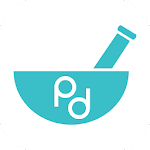 Prescription Depot APK Image