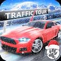 Traffic Tour