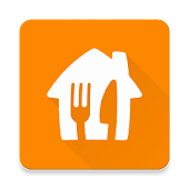 Takeaway.com - Order Food APK for Ubuntu