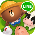 line Brown farm 1.3.7