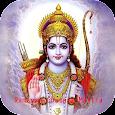 Ramayan Chaupai Mantra