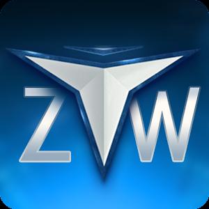 Zion Wars For PC (Windows & MAC)