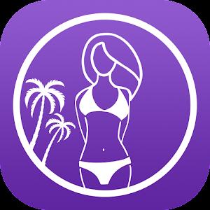 Travel dating: YourTravelMates Online PC (Windows / MAC)