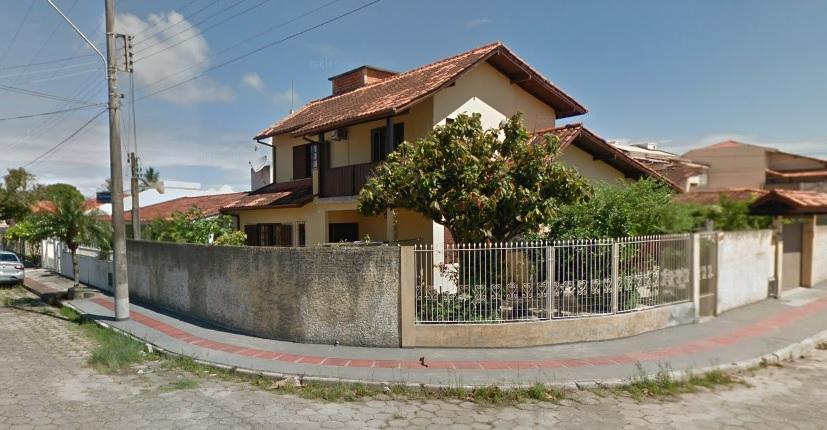 Imagem Casa Florianópolis Carianos 2081318