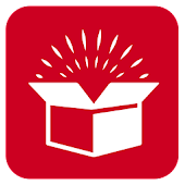 App The Meat Box APK for Windows Phone