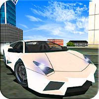 Drift Car Real Driving Simulator  Extreme Racing on PC / Windows 7.8.10 & MAC