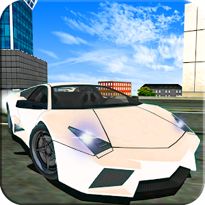 Drift Car Real Driving Simulator - Extreme Racing Released on Android - PC / Windows & MAC